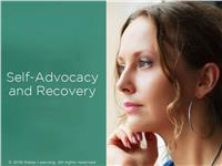 Self-Advocacy and Recovery